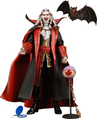 Dracula__O