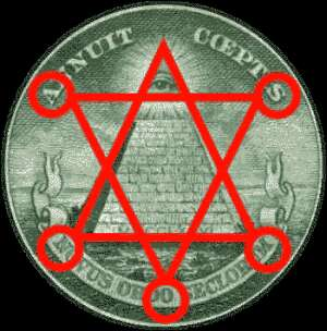 illuminati-seal-red-star