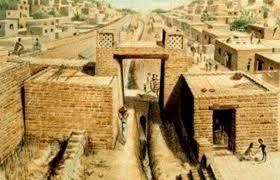 india kuno