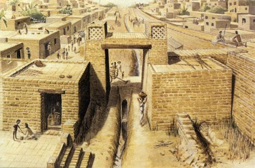 india kuno2