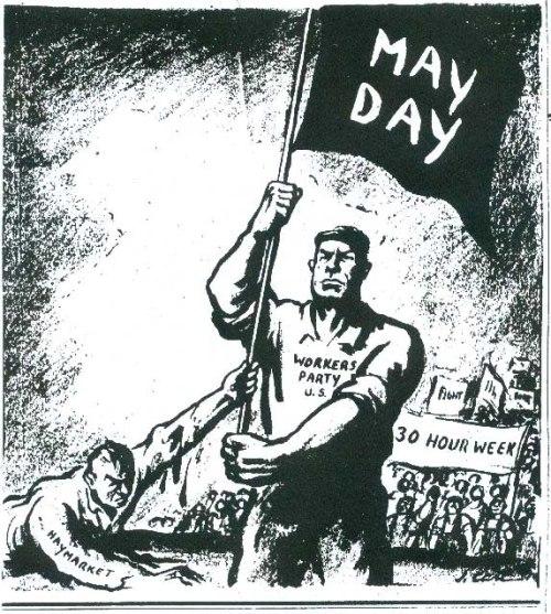 MayDayCartoon lg
