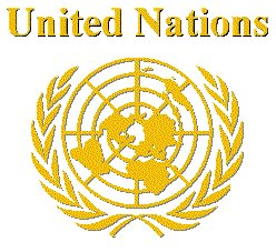 unitednations.0