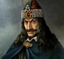 Vlad_Dracula