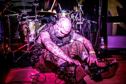 Zombie-Boy-Live-Band